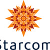 Starcom Nordics