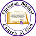 Christian Biblical Church of God