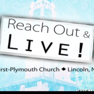 Profile picture for First-Plymouth Church