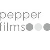 Pepper Films Inc.