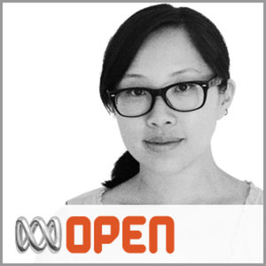 Profile picture for ABC Open Riverina