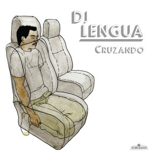 Profile picture for DJ LENGUA