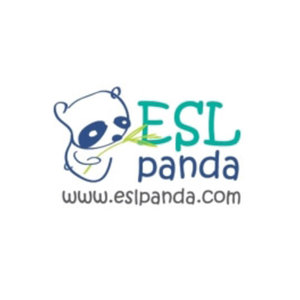 Profile picture for ESL Panda