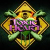 Toxic Heart TV