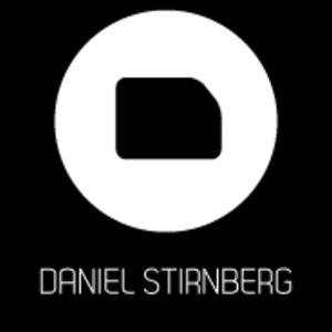 Profile picture for Daniel Stirnberg
