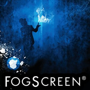 Profile picture for FogScreen®