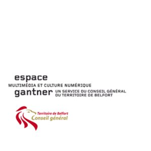 Profile picture for espace multimedia gantner