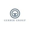 The Gerber Group