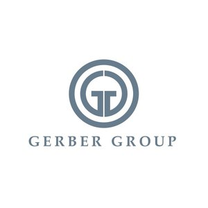 Profile picture for The Gerber Group