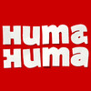 Huma-Huma
