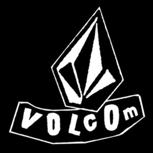 Profile picture for Volcom Brasil