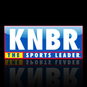 Profile picture for KNBR Radio
