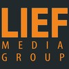 Lief Media Group