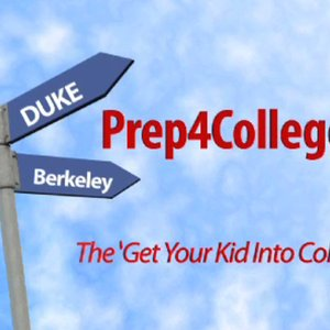 Profile picture for Prep4collegenow