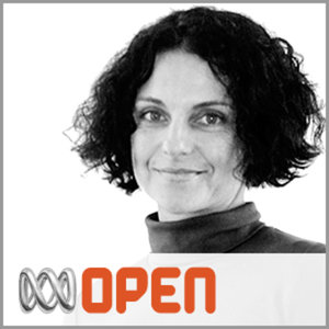 Profile picture for ABC Open West Kimberley