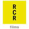 RCRFilms