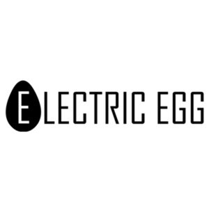 Profile picture for Electric Egg