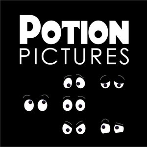 Profile picture for Potion Pictures