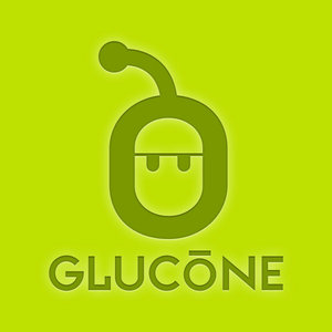 Profile picture for GLUCONE