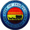 City of Independence, MO
