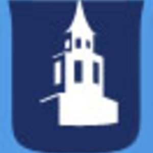Profile picture for University School of Milwaukee