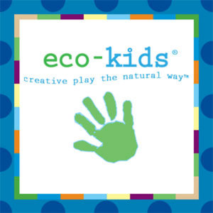 Profile picture for eco kids