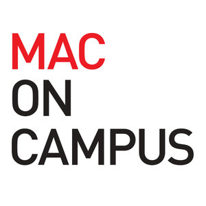Profile picture for MAC-On-Campus