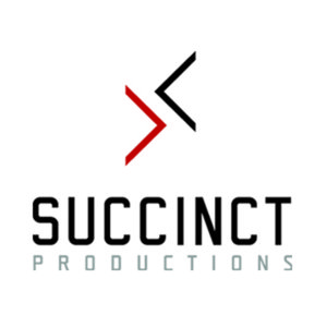 Profile picture for Succinct Productions