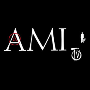 Profile picture for AMI TV