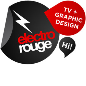 Profile picture for electrorouge