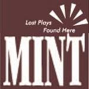 Profile picture for Mint Theater Company