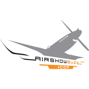Profile picture for AirShowBuzz