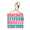 Darlings &amp; Muscles