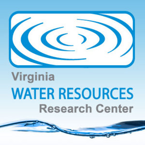Profile picture for VaWaterCenter