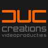 DUCreations