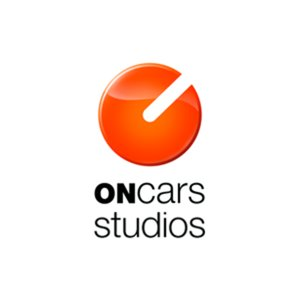 Profile picture for OnCars Studios