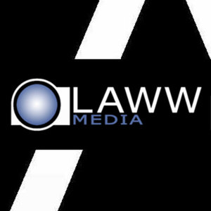 Profile picture for Laww Media