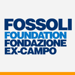 Profile picture for Fondazione Fossoli