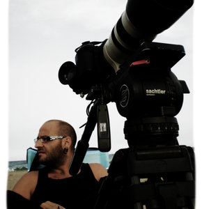 Profile picture for galisteo [cameraman]