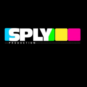 Profile picture for Sply Prod