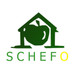 The SCHEF Organization