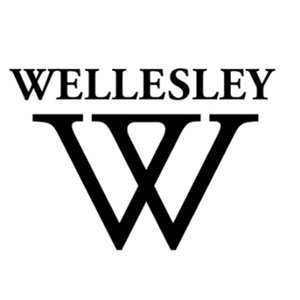 Profile picture for Wellesley College