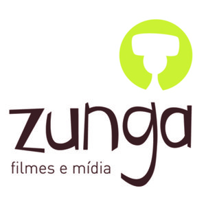 Profile picture for Zunga Filmes