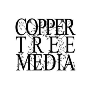 Profile picture for Copper Tree Media