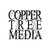 Copper Tree Media