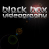 Black Box Videography