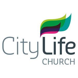 Profile picture for City Life Church Chilliwack