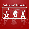 AnderAnderA Production