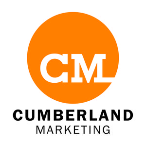 Profile picture for Cumberland Marketing