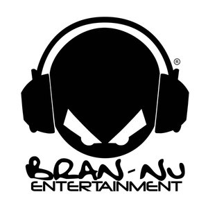 Profile picture for Bran-Nu Entertainment